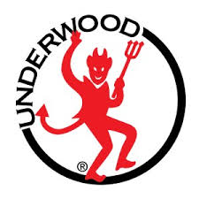 The Underwood Devil