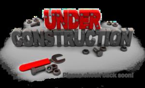 under-construction2